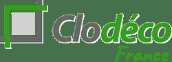 Clodéco