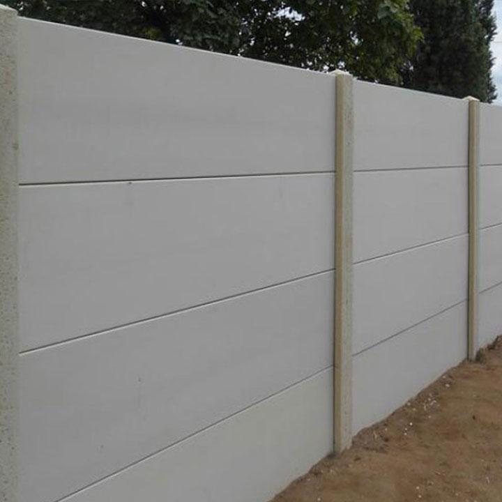 nantes, loire-atlantique, clôtures