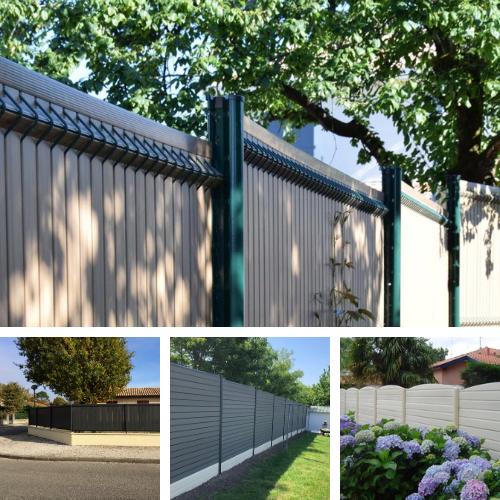Pourquoi faire installer une clôture ?